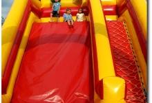 imprezy_dla_dzieci